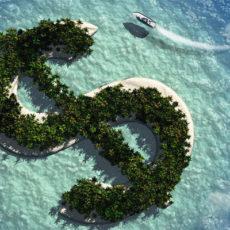 Нацбанк упрощает для бизнеса инвестирование за границу