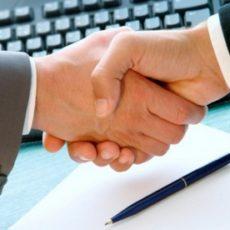 Коллективный договор предлагают заключать на 3 года