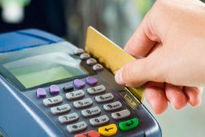 Яких реквізитів достатньо для фіскального чеку на переказ готівки через термінал