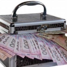 Какие размеры налогов будут уплачивать физические лица-предприниматели в 2020 году