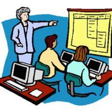 О приеме ученика на производственную практику ГФС не уведомляют