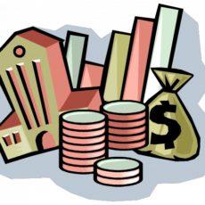 Про застосування звичайних цін для визначення бази обкладення ПДВ