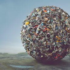Появились лицензионные условия для переработки бытовых отходов