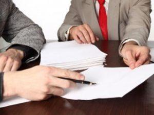 Позапланові перевірки додержання ліцензійних умов