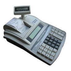 До 1 августа кассовые аппараты должны доработать для печати фискальных чеков с новыми реквизитами