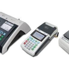 Применяется ли 50-тысячное ограничения при расчетах через платежный терминал