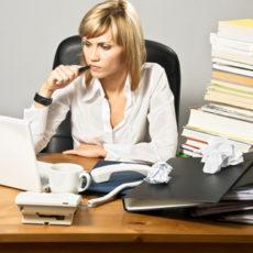 Вознаграждение по агентским договорам: как ФЛП отразить в книге учета доходов