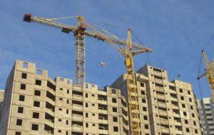 Кампания по детенизации занятости в строительстве