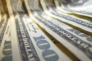 Больше не подаем валютную декларацию!