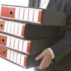 Для бюджетников отменят стоимостный критерий для ОС с 1 января