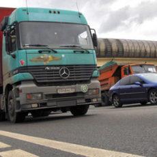 Ремонт грузового автомобиля: может ли предприниматель включить в свои расходы