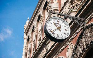НБУ внедряет долгосрочное рефинансирование для поддержки кредитования и ликвидности банков