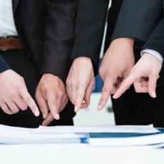Обмеження у наданні майна в оренду ФОП, платником ЄП