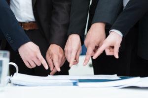 Ограничения в предоставлении имущества в аренду ФЛП, плательщиком ЕН