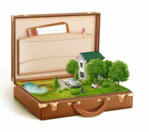 Право власності на земельні частки (паї)