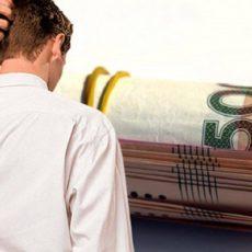 Минфин принял ряд документов, касающихся имущества, находящегося в налоговом залоге