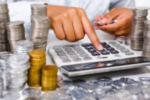 Утверждена Методика расчета арендной платы за имущество