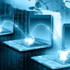 Законопроект упрощающий ведение бизнеса в сфере телекоммуникаций принял Парламент