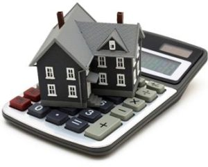 Грозит ли налог на недвижимое имущество владельцу инженерных сооружений