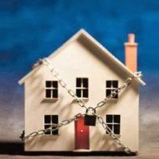 Минфин поддерживает идею об изменениях подходов в налогообложении недвижимости