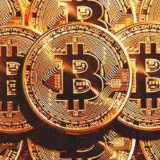 Рекомендации по выбору кода КВЭД для майнинга криптовалют