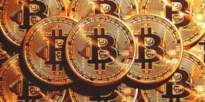 Рекомендації щодо вибору кода КВЕД для майнингу криптовалют