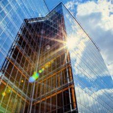 Уряд затвердив перелік будівель, які не підлягають обов'язковій сертифікації енергоефективності