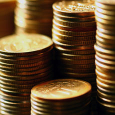Новые бюджетные счета на 2021 год откроют до конца января