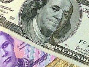 Банки зможуть кредитувати в гривні під заставу валюти на рахунках клієнтів