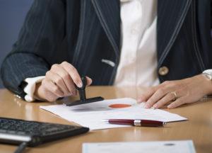 Як оформити передання статутного капіталу в разі зміни засновника