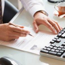 ЕТС-2021: должностные оклады в бюджетной сфере
