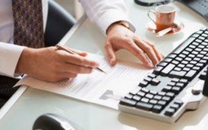 ЄТС-2021: посадові оклади в бюджетній сфері