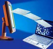 ГФС о порядке заполнения платежных документов на оплату налогов и сборов