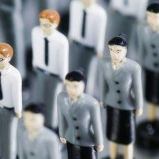 Повідомлення про прийняття працівника на роботу: є зміни до постанови № 413