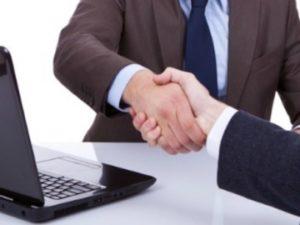 Систематическая продажа недвижимого имущества физлицом подлежит регистрации предпринимательской деятельности