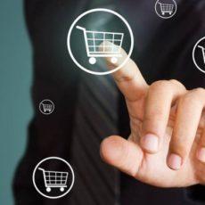 Минэкономразвития о публичных закупках по отдельным частям предмета закупки (лотам)