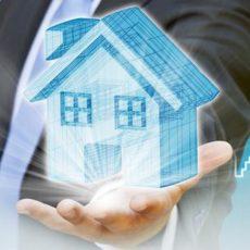 Як ОСББ показати в обліку страхування будинку