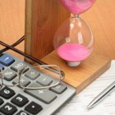 Списание безнадежной кредиторки по авансам: НО «снимаем» с помощью РК