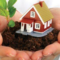 В Украине заработает новая программа по утеплению домов