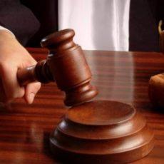 Правом, а не обязанностью является получение бюджетного возмещения