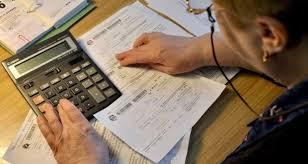 Кому жилищная субсидия не назначается по новым заявкам?