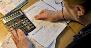 З 1 жовтня 2018 року при розрахунку житлової субсидії не враховуються до сукупного доходу сплачені аліменти