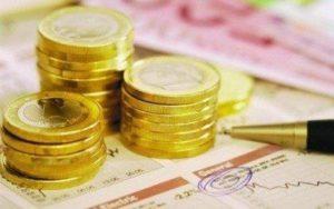 Может ли единщик осуществлять продажу ценных бумаг