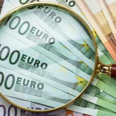 Как ГФС будет штрафовать за нарушение валютного законодательства