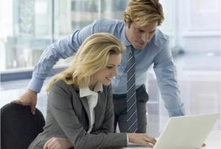 Вступний інструктаж проводиться з усіма робітниками, які приймаються на постійну або тимчасову роботу