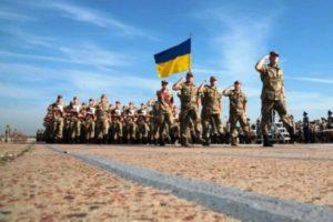 Ведение учета и начисление зарплаты работников, призванных на военные учебные сборы