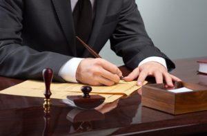 Общесистемщик приобретает товар у предпринимателя-нерезидента: последствия взаимоотношений