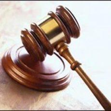Верховний суд вирішив, що банк не зобов'язаний видавати позичальникові довідку про відсутність заборгованості