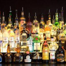 Новые минимальные цены на алкогольные напитки – с 9 или 10 сентября?