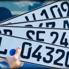 Автомобиль растаможен по льготным ставкам: уплата акцизного налога при продаже